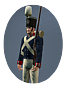 NTW Foot Guards Icon