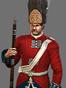 Swiss Guard icon
