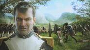 Napoleon Total War Trailer