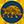 Flag Attila Picts