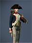 Revolutionary Infantry NTW Icon