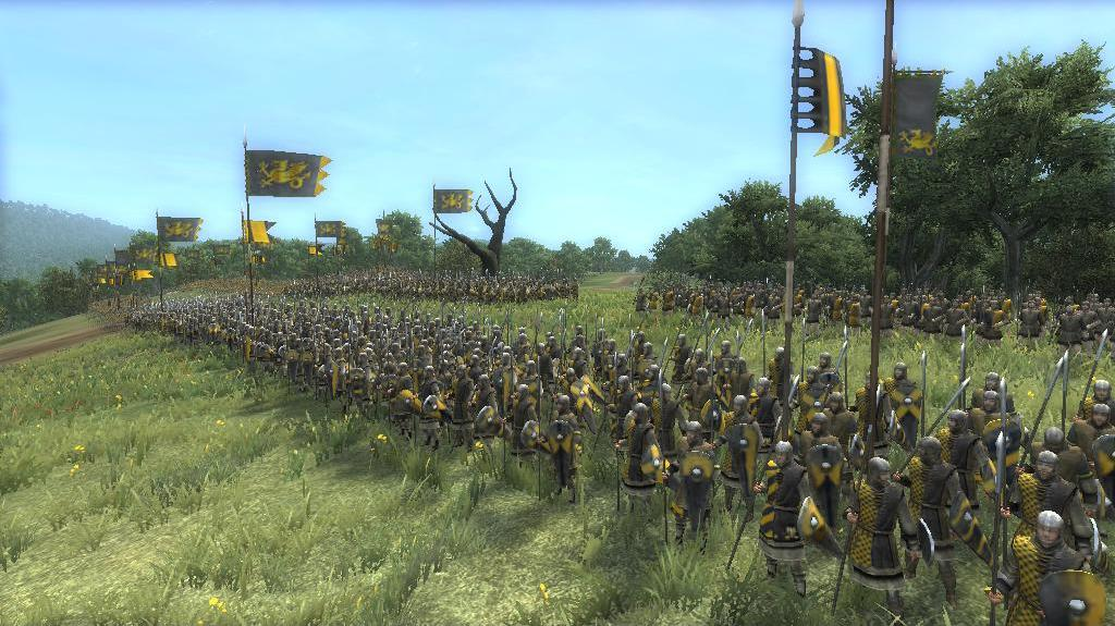 Battle of Hastings | Total War Wiki | FANDOM powered by Wikia