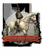 480px-Etw gcu deaths head hussar