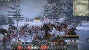 Napoleon Total War Gameplay Trailer 2