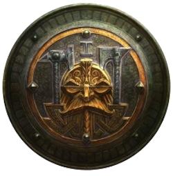 Logo enanos