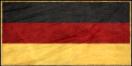 Prussia Republic NTW