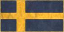 Sweden Monarchy