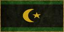 Flag 132-3