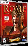 RomeP