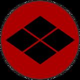 Takeda Clan