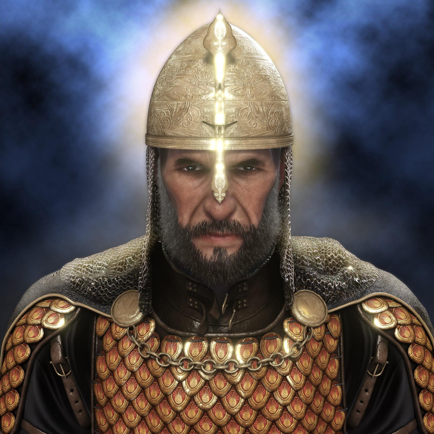 Saladin | Total War Wiki | FANDOM powered by Wikia | 1750 x 1750 jpeg 771kB