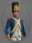 Royal Deux-Ponts Regiment icon