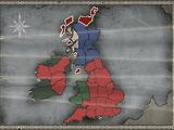 Norway (Medieval II: Total War: Kingdoms)