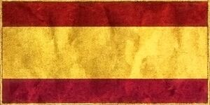 Repspainflag