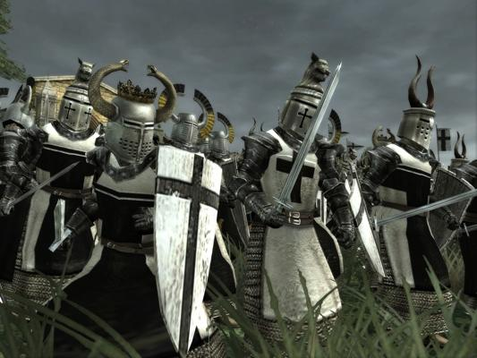 The Teutonic Order | Total War Wiki | FANDOM powered by Wikia