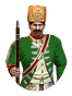 Grenadiers (Russia) Icon