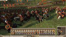 4 1510070121.Aurelian Battle 1 LOGO