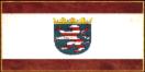 Hessen NTW