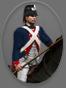 Uns eua pulaskis legion icon cavl