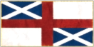 Great Britain Republic Flag NTW