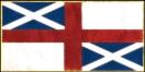 Great Britain Republic Flag NTW