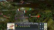 Napoleon Total War - Gameplay Trailer