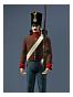 Archduke Charles' Legion NTW Icon