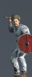 ATT Nordic Skirmishers