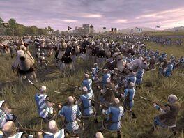 Medieval2tw016