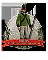 Tarleton's Light Dragoons EUA Icon
