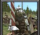 Serbian Knights