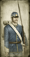 Republican Guard Infantry FOTS