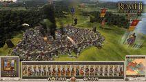 5 1510070122.Aurelian Campaign 1 LOGO