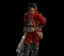 Light Infantry (Empire: Total War)