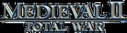 MedievalText2