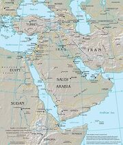 509px-Middle east