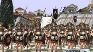 Rome Total War Trailer