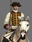 Garde Du Corps Icon