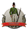Lee's Legion EUA Icon