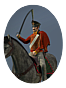 Hussars Russia NTW Icon