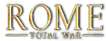 RomeText2