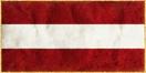 Austria Republic