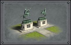Heldenplatz NTW