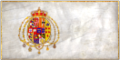 Kingdom of Sicily Flag