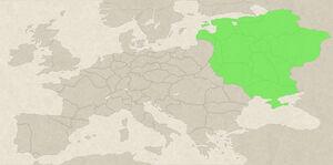 Ntw rus europe map