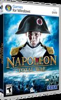 NapoleonP