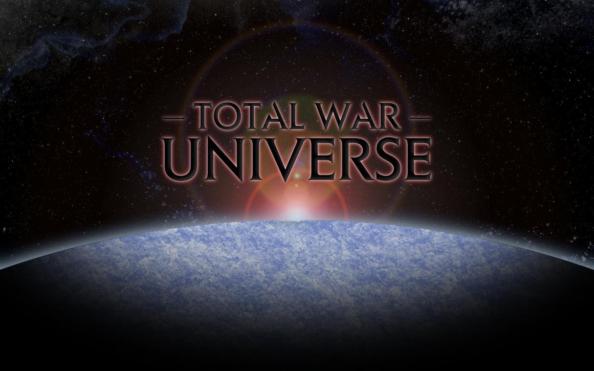 Plik:TotalWarUniverse.png