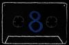 Kassette 4, Seite B