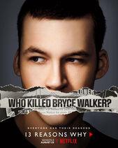 Tyler Staffel 3 Poster