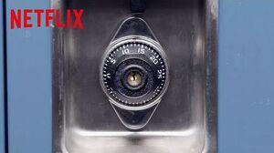 Tote Mädchen lügen nicht Staffel 3 – Ankündigung Netflix HD